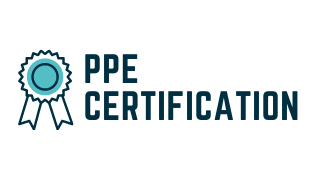 PPE Certification